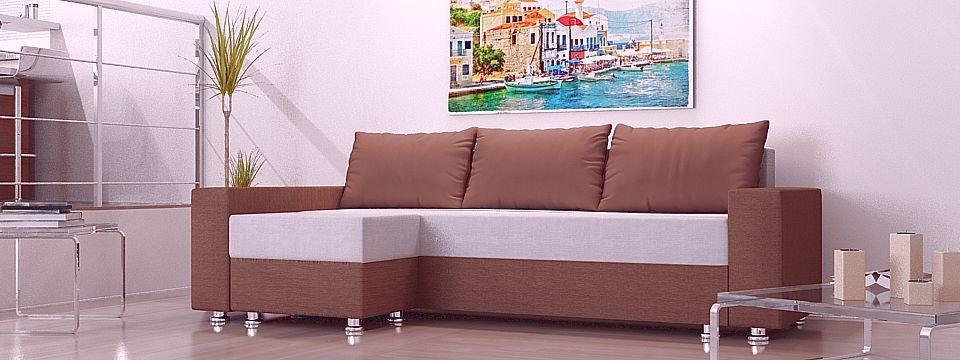 По теме угловой диван купить в минске